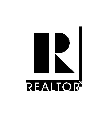 Fourte International Real Estate's Realtor Logo